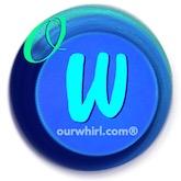 ourwhirl.com®