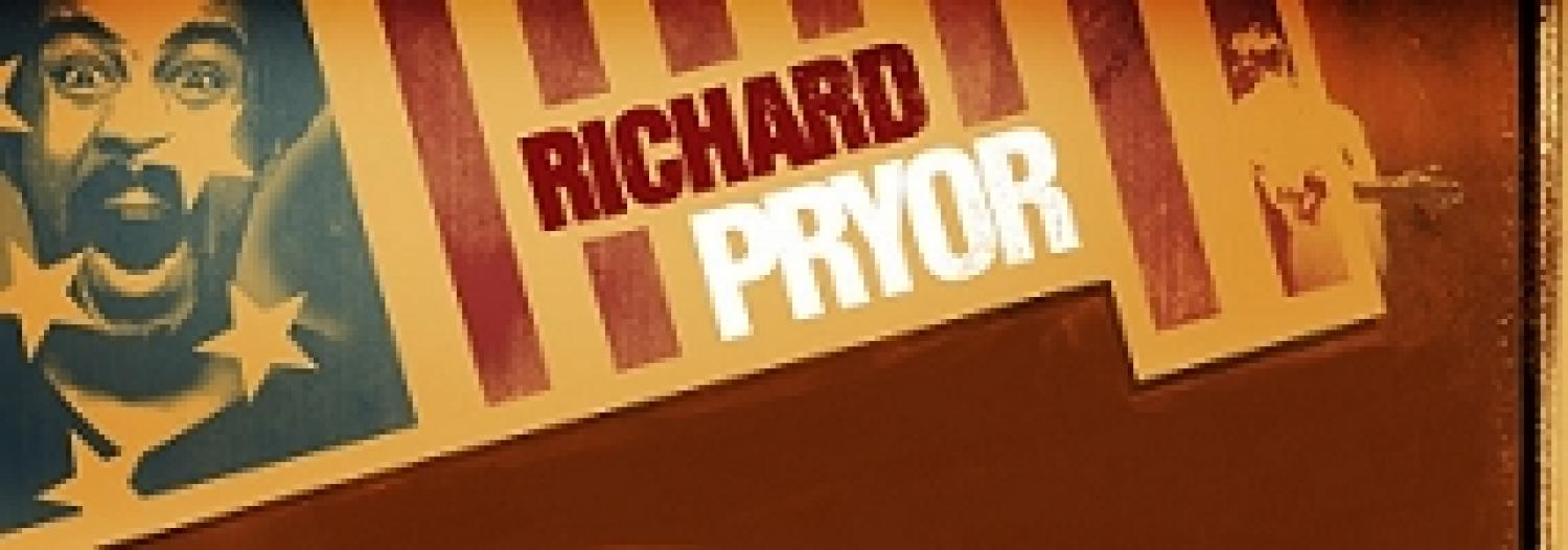 richardpryor cover photo