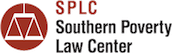 Southern Poverty Law Center Founded by Morris Dees, which combats hate, intolerance, and discrimination through education and litigation. Founded in 1971.