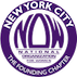 National Organization For Women – NYC Chapter NOW-NYC advocates for the women and girls of New York. We aim to defend reproductive rights, create economic equality, promote women's political representation, and end discrimination and violence against women.