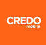 CREDO Mobile Founded in 1985, CREDO gives you the power to make positive social change every day. Whenever you use a CREDO product or service, you generate critical donations for progressive causes you believe in.