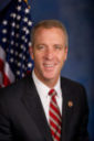 U.S. Representative Sean Patrick Maloney Successfully defends the Constitution and progressive values against Trump Admin's attacks in Washington, D.C., and will apply same leadership for NY State.