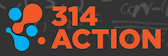 314 Action A grassroots community of over 400,000 scientists and advocates who care about science and facts, helping helping scientists run for office and win.