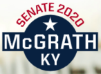 Amy McGrath Dear gawd, Kentucky, do the right thing: #DitchMitch!! What has Mitch done for Kentucky? We know what he's done exclusively for wealthy, while creating poorest state with highest welfare use in nation.