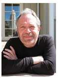 Robert Reich Chancellor's Professor of Public Policy at the University of California at Berkeley and Senior Fellow at the Blum Center for Developing Economies.