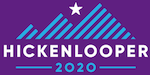 John Hickenlooper Mayor of Denver, Governor of Colorado, former 2020 POTUS candidate, and 2020 Senate candidate. Find out more about him!