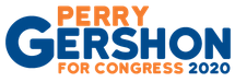 Perry Gershon Help replace offensive, Trump-extremist Lee Zeldin. Elect Perry Gershon to US Congress (#NY1). Find out more about Perry.