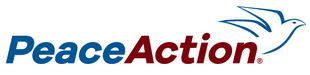 Peace Action Peace Action is a national, grassroots organization committed to organizing a powerful peace movement. We all must work together to stop endless wars.