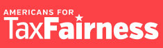 Americans For Tax Fairness A diverse campaign of more than 420 national, state and local endorsing organizations united in support of a fair tax system that works for all Americans.