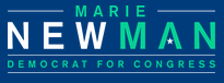Marie Newman for Illinois Marie defeated Dan Lipinski, who votes against women's rights and on behalf of GOP and regressive policies consistently. Illinois Third District. IL-03