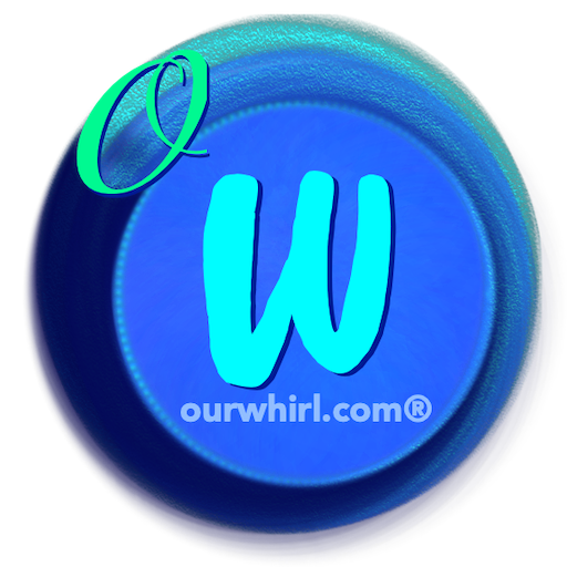 WHIRL In