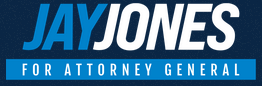 Jay Jones Democratic candidate for Attorney General of VA. Delegate for VA-89. @williamandmary & @UVALaw. Attorney. 757/@NorfolkVA native.