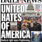 NYDailyNews.com cover photo.